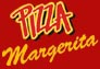 Pizza Margerit