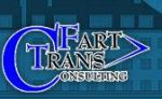 PUH Fart-Trans Consulting