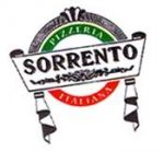Sorrento  PIZZERNIA